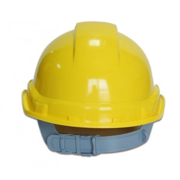 zaščitna čelada 1