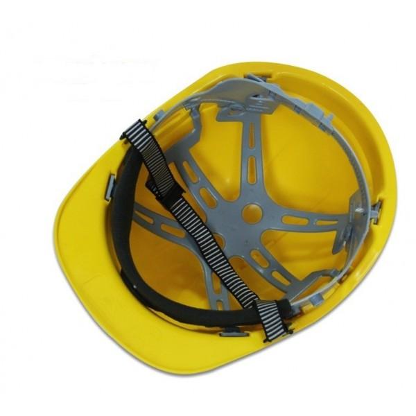 zaščitna čelada 2