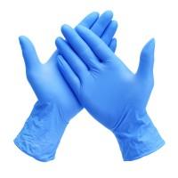 nitril rokavice