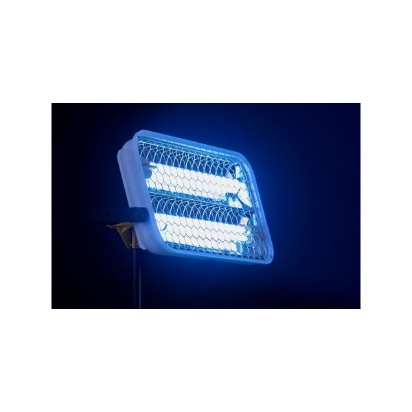 UVC sterilizacijska luč za razkuževanje proti virusom