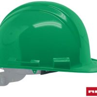 Zaščitna čelada REIS